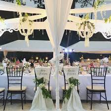 his and hers wedding chairs 50 best wedding chairs images on wedding chairs chair