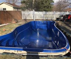 fiberglass pools barrier reef usa simply the best swimming pools barrier reef whitsunday dakota fiberglass swimming pools