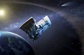 halloween asteroid finding u0027spooky u0027 why hunting asteroids is hard