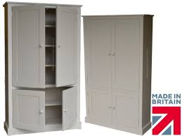 amazon co uk tall cupboards home u0026 kitchen