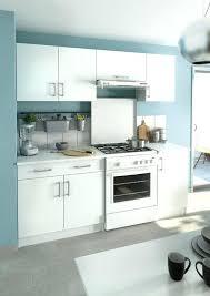 quel budget pour une cuisine cuisine petit budget cuisine petit budget cuisine cuisine recette