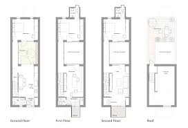row home plans row house floor plans 54 images entrancing rowhouse alovejourney me