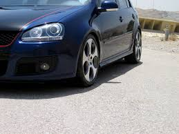 volkswagen gti night blue good bye shadow blue mkv gti hello night blue mkvii gti vw gti