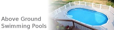 Backyard Leisure Pools by Above Ground Swimming Pools Swimming Pools Raleigh Greensboro