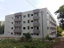Seeking Bangalore Real Estate Construction Company Seeking Loan In Bangalore India
