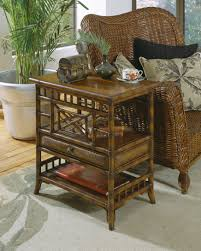 side table sofa table and end tables
