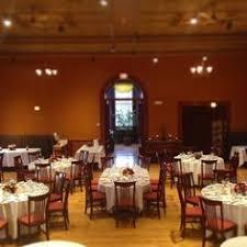 unique wedding venues in ma blue heron restaurant unique wedding venue western