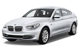 cars comparable to bmw 5 series 2011 bmw 535i vs 2010 mercedes e350 comparison motor trend