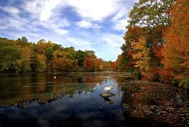 Connecticut scenery images The top 50 most beautiful scenic places in united states photo jpg
