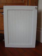 Kraftmaid Kitchen Cabinet Doors Kraftmaid Cabinet Doors Ebay