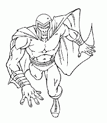 coloring pages men 824 472 637 coloring books download