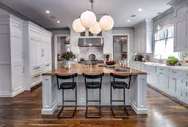 Kitchen Furniture Pictures Premier Custom Cabinetry Plato Woodwork