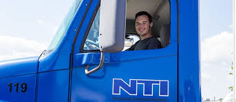 driving cdl prices cdl truck driver northeast technical institute