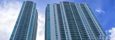 the plaza on brickell condos of miami 950 brickell bay dr u0026 951