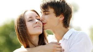 6 cara baru merangsang mr p suami tercinta di ranjang halaman all