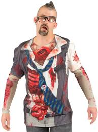 zombie flamingo spirit halloween zombie mens halloween 2015 costumes and halloween costumes
