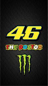 gsxr emblem pin by poetrysolo 46 on valentino rossi pinterest valentino