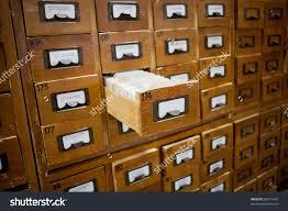 library file media cabinet file cabinets compact library file card cabinet 33 library card