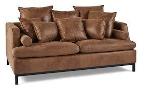 groãÿe sofa funvit kleines sofa 2 sitzer