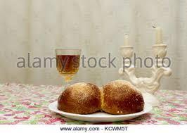 shabat candles shabbat candles in glass sabbath prayer shawl