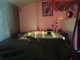 chambre d h el avec privatif merveilleux chambre d hote avec privatif dans la drome