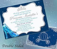 cinderella quinceanera invitations haskovo me