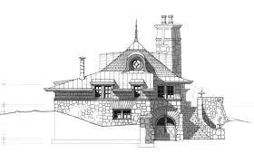 Residential Ink Home Design Drafting The Good Hand November 2012