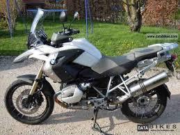2009 bmw r1200gs moto zombdrive com