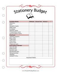 wedding planner cost best 25 wedding planner book ideas on wedding