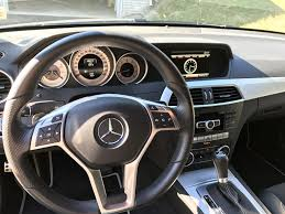 lexus lease transfer process lease takeover 2015 mercedes benz c250 coupe amg package 392 per
