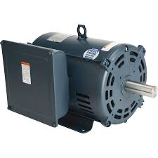 search inventory new other 7 5 hp ac motor 0 qty in dhule