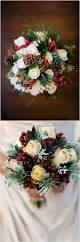 33 charming winter wedding decorations winter wedding