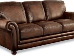 sofa la z boy james sofa awesome lazy boy sofa la z boy james