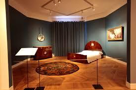 art deco bedroom furniture australia memsaheb net