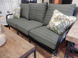 home interiors cedar falls summer classics in stock at home interiors cedar falls iowa sofa