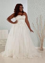 wedding dresses for plus size women wedding dresses for plus size women 2016 2017 b2b fashion