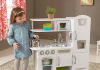 Kidkraft Urban Espresso Kitchen - kidkraft uptown espresso kitchen 53260 kitchen remodel cabinet