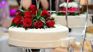wedding cake bali services bali happy wedding planner bali wedding organizer