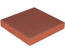 Lowes Patio Stone by Patio 35 Patio Pavers For Sale Lowes Patio Pavers Sale Patio