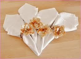 napkin holder ideas napkin holder ideas home design ideas