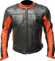 mens leather motorcycle jackets genuine custom made leather motorcycle jacket for stylish men 431