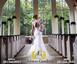 Small Wedding Venues In Houston Top Houston Wedding Venues Weddings In Houston Weddings In Houston