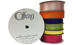 offray ribbon offray wholesale ribbon and accessories berwick offray wholesale