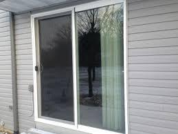 Installing Patio Door Patio Door Installation Cost Phos Ation Wh Doors Costco