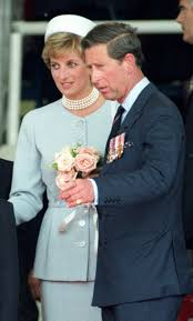 Prince Charles Princess Diana 1423 Best Royals Charles And Diana Images On Pinterest Prince