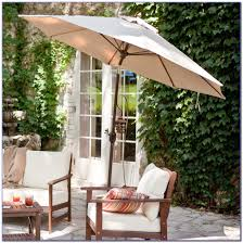 Sears Patio Furniture Replacement Cushions by Yard With Outdoor Patio Kmart Patio Furniture Umbrella Patio