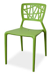 cafe chairs nuwave business furniture cafe chair