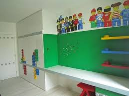 Lego Furniture For Kids Rooms by 106 Best George U0027s Room Images On Pinterest Home Bedroom Ideas