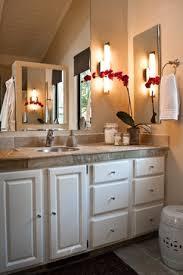 46 best bathroom ideas images on pinterest bathroom ideas