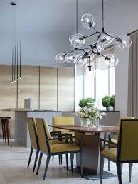 furniture chandeliers for sale lyrics chandelier sia long